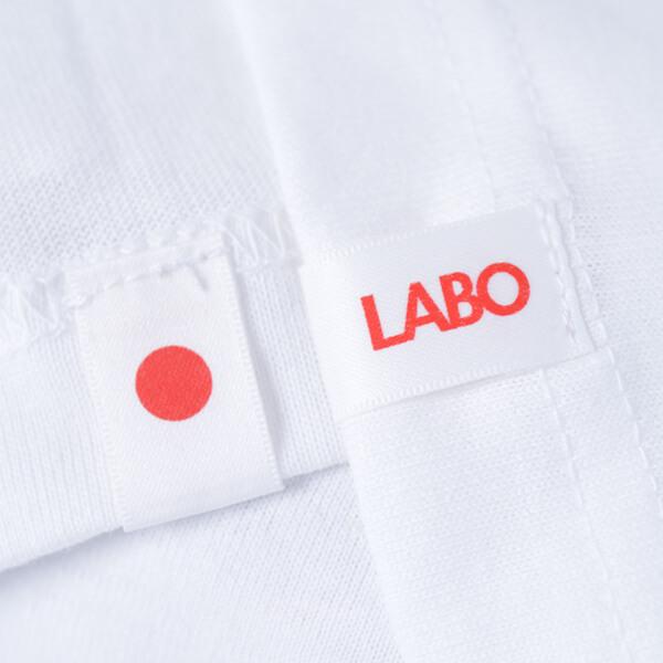 「LABO」タグ